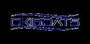 Okiboats